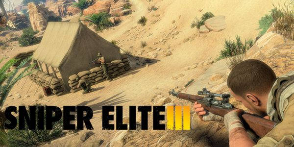 Sniper Elite 3 PC, XBox Game Free Download Title: Sniper Elite 3 Comprehensive Inc. all DLCs and Updates Repack-CorePack Genre: Action, Adventure, Shooter Developer: Rebellion Publisher: Rebellion Release Date: 1, 2014 july File Size: 9.17 GB / Split into 4 parts 3.00 GB Compressed Mirrors:...
