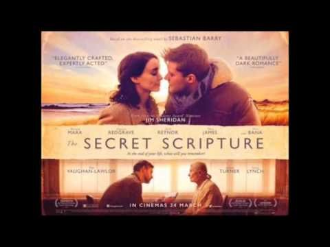 Kelly Clarkson – The Cry Inside (From The Secret Scripture) (Audio) - YouTube