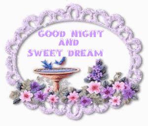 Fb Beautiful Good Night Image Share