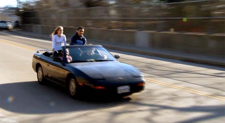 Top Autos usados más seguros para teenagers, según el IIHS - http://autoproyecto.com/2017/05/top-autos-usados-mas-seguros-para-teenagers.html?utm_source=PN&utm_medium=Pinterest+AP&utm_campaign=SNAP