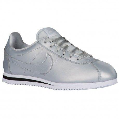 $29.99 mehrfachspieltag t.u.s. hiltrup basketball kommt vorbei! der plan fr sonntag  womens nike cortez shoes,Nike Cortez - Girls Preschool - Running - Shoes - Metallic Platinum/Pure Platinum/White-sku:59570002 http://niketrainerscheap4sale.com/3591-womens-nike-cortez-shoes-Nike-Cortez-Girls-Preschool-Running-Shoes-Metallic-Platinum-Pure-Platinum-White-sku-59570002.html