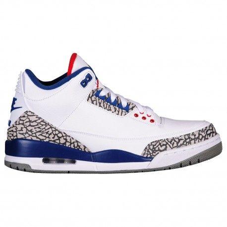 $195.79 jordan retro 3 fire red,Jordan Retro 3 - Mens - Basketball - Shoes - White/Fire Red/True Blue/Cement Grey/Stealth-sku:54262106 http://jordanshoescheap4sale.com/1092-jordan-retro-3-fire-red-Jordan-Retro-3-Mens-Basketball-Shoes-White-Fire-Red-True-Blue-Cement-Grey-Stealth-sku-54262106.html