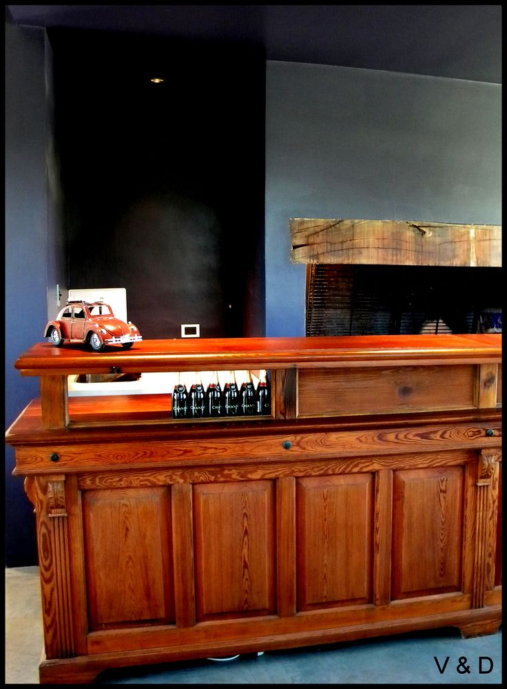 #dinningroom #homedecor #modern #style #house #interiors #deco #bar #wood #mancave #wood