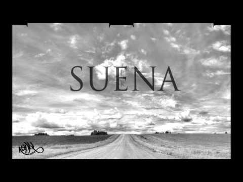 Nikone || Suena