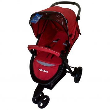 3004 best Perlengkapan Bayi images on Pinterest   Baby ...