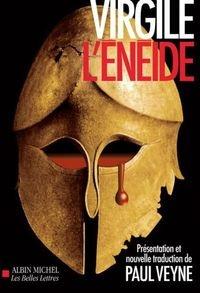 L'Enéide trahie et ravivée par Paul Veyne - L'EXPRESS