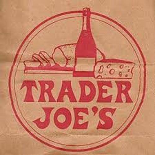 http://m.traderjoes.com/store-locator.asp    Trader Joe's Raleigh (746) 3000 Wake Forest Rd Raleigh, NC 27609 919-981-7422  Grocery Trading Hours: Mon-Sun: 8am - 9pm Alcohol: Beer Wine  15.12 miles | Driving Directions 2.Trader Joe's Cary (741) 1393 Kildaire Farm Rd Cary, NC 27511 919-465-5984  Grocery Trading Hours: Mon-Sun: 8am - 9pm Alcohol: Beer Wine  19.79 miles | Driving Directions
