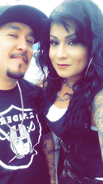 US! 2015 Raiders VS Chargers in San Diego.