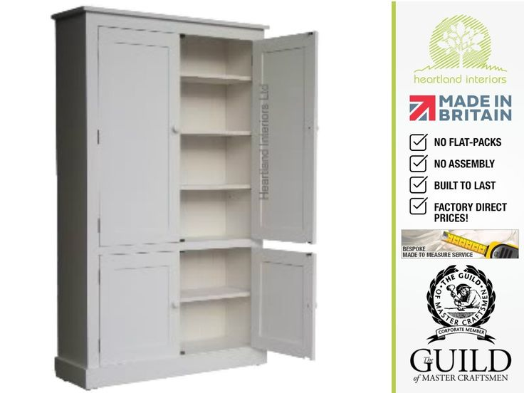 100 Best Linen Storage Cabinet Images On Pinterest Storage