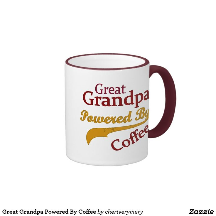 Funny Quotes Gifts For Women Joke Humor Coffeecups Ringer Coffee Mug