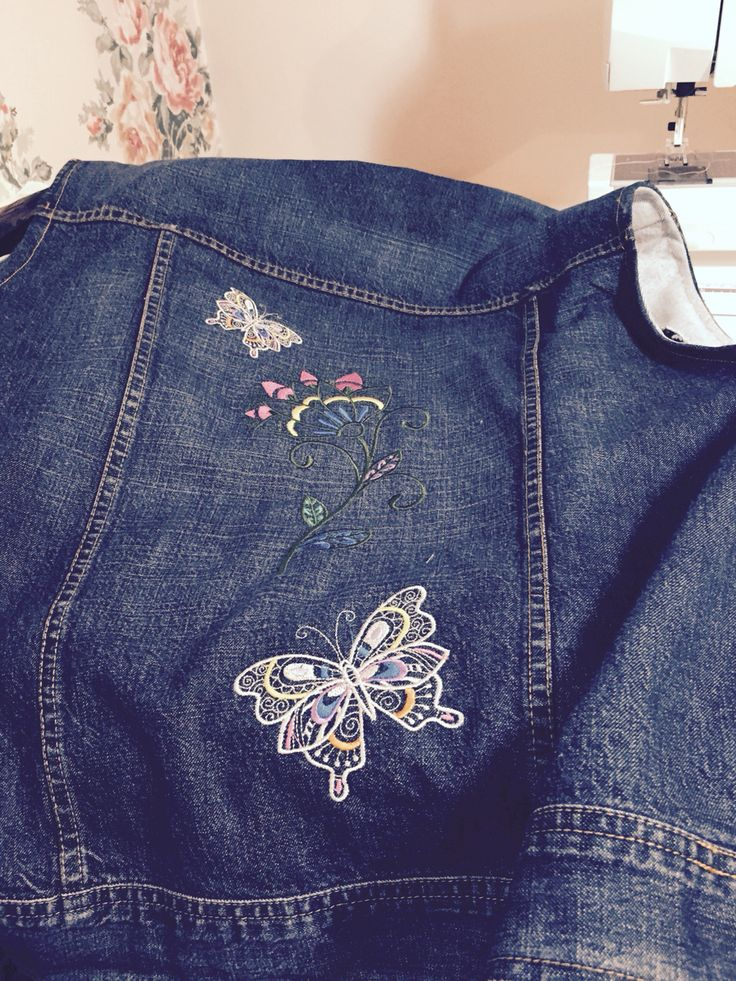 Best machine embroidery designs images on pinterest