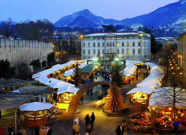 Visit the best #cities of #Italy with http://www.benvenutolimos.com/. The best private #tours providers in Italy