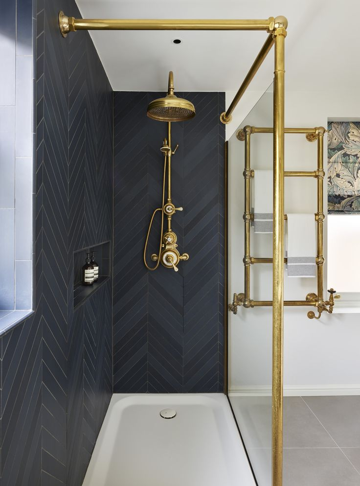 17 best images about drummonds bathrooms on pinterest for Townhouse bathroom designs