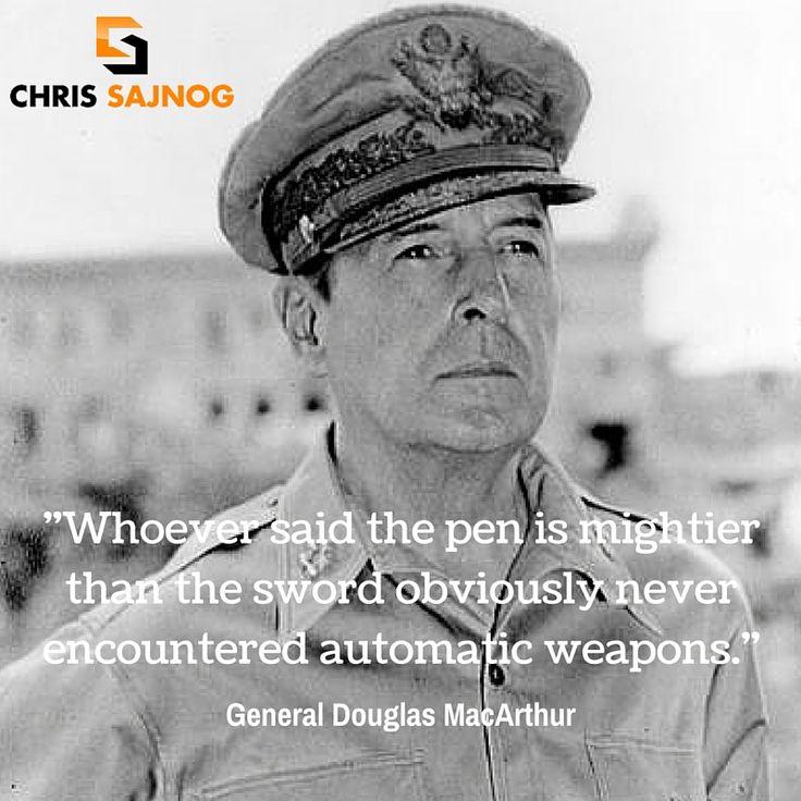 https://i.pinimg.com/736x/4e/27/ed/4e27ed053db03cedd6dfa2f15f1498bf--douglas-macarthur-weapons-guns.jpg