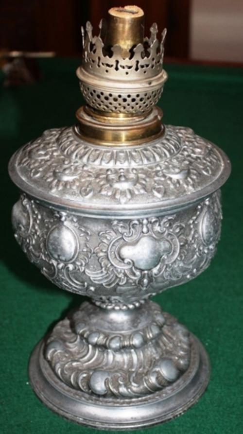 466 best Oil Lamps images on Pinterest | Antique oil lamps ...