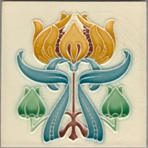 Best 25 Ceramic tile art ideas on Pinterest Ceramic store near