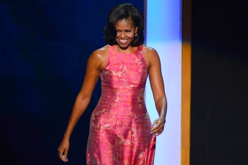 2012 Democratic National Convention.: Google Image, Lady Michele, 1St Lady, Africans American, Michelle Obama, Obama Style, Image Results, Michele Obama, First Lady