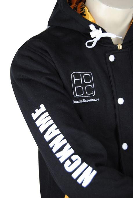 ex-2014hcd_hutt-city-dance-new-zealand-custom-dance-jacket-nickname-on-sleeve.jpg