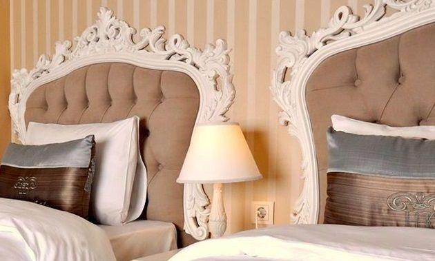 Klasik yatak başlıkları oymalı modeller.Şık tasarımlı baza başlıkları