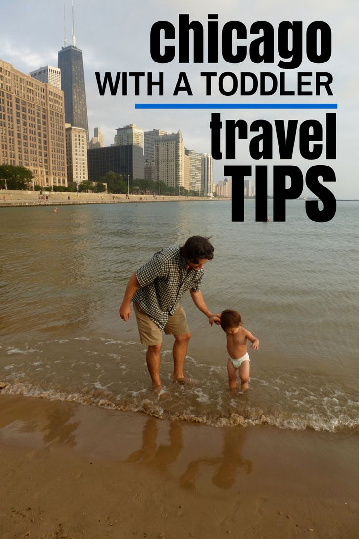 Chicago on a budget/ Chicago with a toddler. Lots of great tips ... free stuff to do.