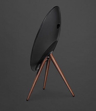 Beoplay A9 - One-point Music System