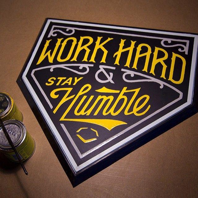 4e281d59424476cdfe7d8e50cab6ffa0 lettering design hand lettering 227 best badge images on pinterest,Home Plate Design