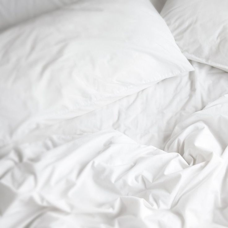 7 strange sleep therapies that could help solve your sleep problems. | Health.com Snoring brings about poor rest for the snorer, and poor rest for whoever shares the bed, room, or in outrageous cases, the general population nearby.  Snoring is caused by the unwinding of the muscles in the soft palate, tongue, and throat. The tissues in the throat can get so casual that they mostly hinder the air flow route and vibrate as air surges past.  The smaller the airways, the more serious vibration…