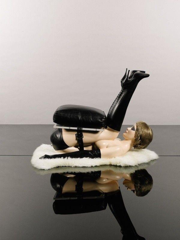 allen-jones-bondage-chair