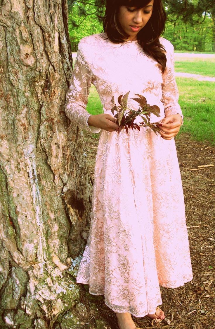 105 best Wedding Dress Ideas images on Pinterest | Gown wedding ...