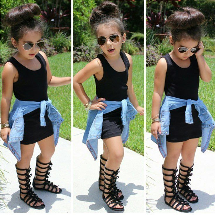 511 best kids fashion and tips images on pinterest