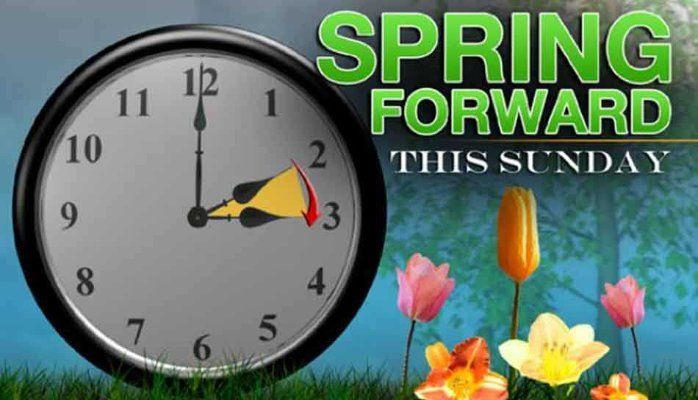 """#20160327 #DST #DaylightSavingTime #EUROPE's """"Daylight Saving Time ~ #ClockSpringForward """"Clock Spring Forward"""" Sunday MAR 27th 2016 http://www.telegraph.co.uk/technology/2016/03/26/when-do-the-clocks-change-and-what-time-do-the-clocks-spring-for/ + #USA http://patch.com/new-york/smithtown/daylight-saving-time-2016-when-does-it-begin-0"""