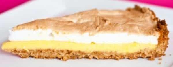 Tarte de Limão - https://www.receitassimples.pt/tarte-de-limao/