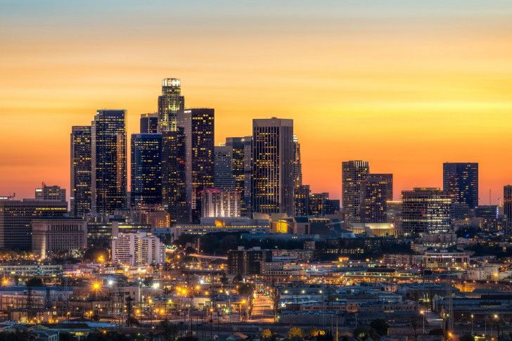 American Airlines Australia to Los Angeles - American Airlines - Breakaway Travelclub - cheap flights, discount holidays for the travel industry - Breakaway Travelclub