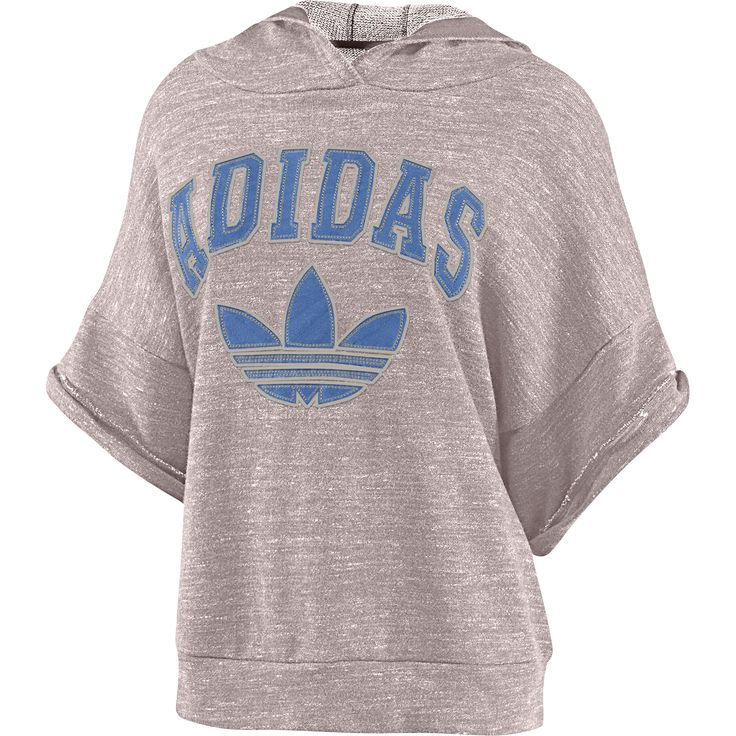 factory price d336a e4468 Welcome to adidas Shop for adidas shoes, clothing and view new collections  for adidas Originals, running, football, training and much more.