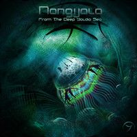 Nangijala - From The Deep Yoldia Sea by Zenon Records on SoundCloud