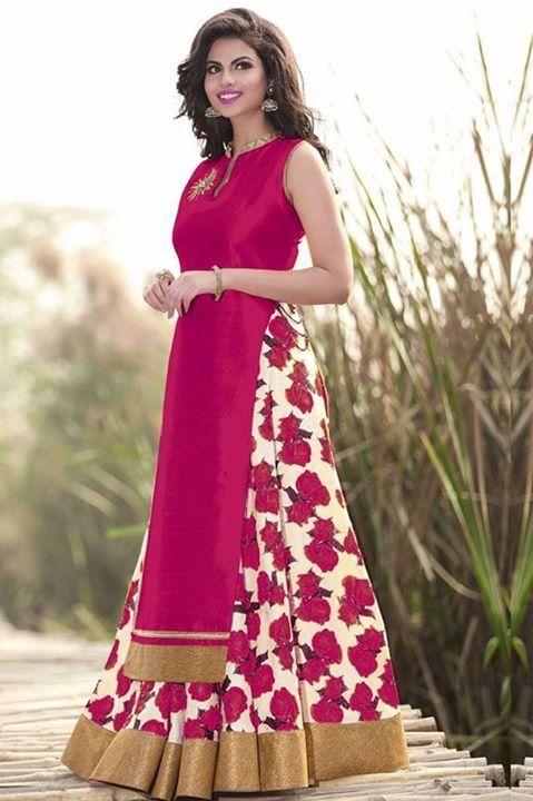 Mejores 118 imágenes de Shops en Pinterest | Moda india, Ropa de ...