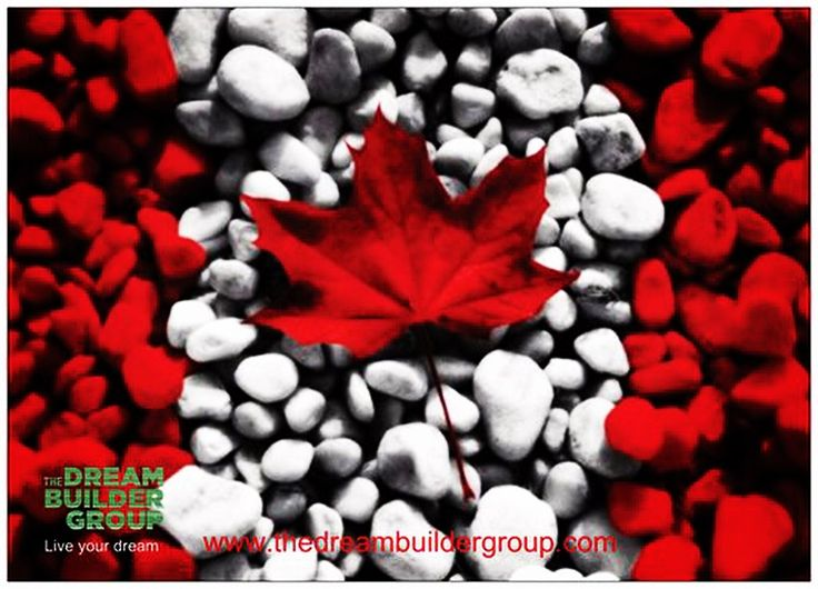 #Happy #Canada #Day #Canadians #150 🇨🇦🍁
