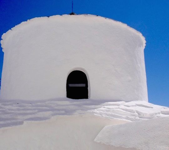 Wishing you a very happy Greek Orthodox Easter and springtime! askelena.com  #Travel #Holidays #Greece #vacation #getaway