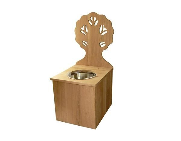 15 best toilettes sèche images on Pinterest DIY, Wood and At home
