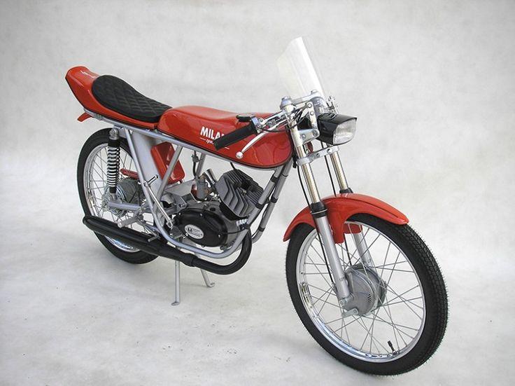 391 b sta bilderna om mopeds 50cc motorcycles p pinterest honda cub vespor och ducati. Black Bedroom Furniture Sets. Home Design Ideas