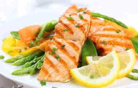 Bagaimana cara diet yang sehat harusnya dilakukan? Untuk tahu akan jawabannya, silahkan langsung menuju tautan berikut