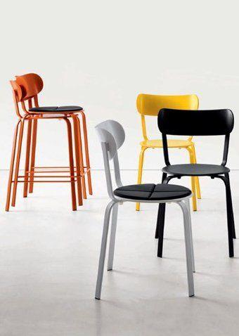 118 best Outdoor Furniture images on Pinterest | Backyard furniture ...