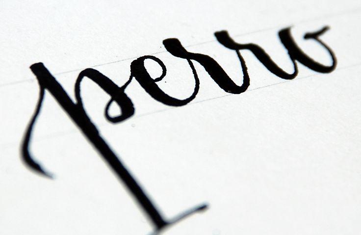 https://flic.kr/p/E8mzcW | Projeto Dreaming Dogs - Ruling pens. www.catarse.me/dreamingdogs www.facebook.com/dreamingdogs.rulingpens -------------------- #rulingpen #tiralinhas #tiralineas #calligraphy #caligrafia #ddrulingpens