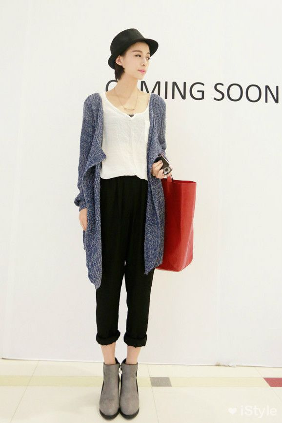 Simple yet classy  #fitme #fitmemobi #style #streetstyle #streetfashion #fashion