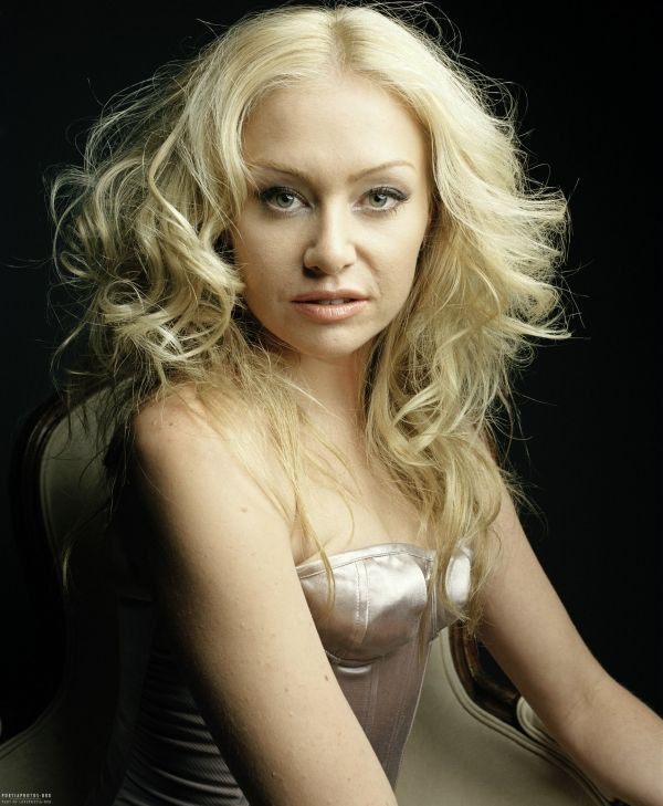 Portia De Rossi Young: 677 Best Portia Di Rossi And... Images On Pinterest