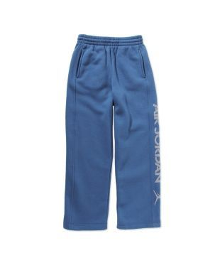 Jordan True Blue Color Track ► Pant For Boys - Buy ① Jordan True Blue Color Track Pant For Boys Online at Low Price  Buy Jordan True Blue Color Track Pant For Boys online at best price in India. Shop online for Jordan True Blue Color Track Pant For Boys only on Snapdeal. Get Free Shipping & CoD options across India.