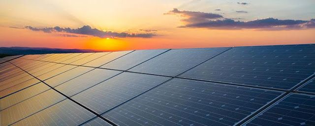 Veena Power Solar Panel Tata Power Solar Veena Power Enterprises Solar Panels Solar Panel Cost Solar