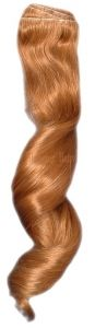www.glamourhair.com :: The Extension Experts :: Seamless Hair Extensions Bodywave 24 Inches