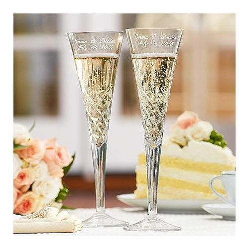 Ideas For 15th Wedding Anniversary Gifts For Husband : ... husband wife him her 16 good wedding anniversary gift ideas for him