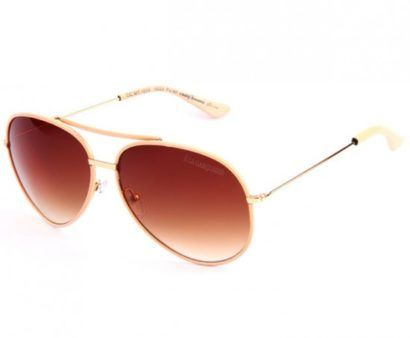 óculos chilli beans feminino aviador